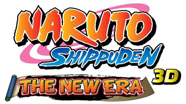 Naruto, confirmada fecha de salida del juego del famoso personaje manga para Nintendo 3DS