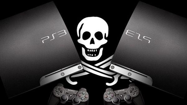 PS3-Hack-Download-Games-TQ570