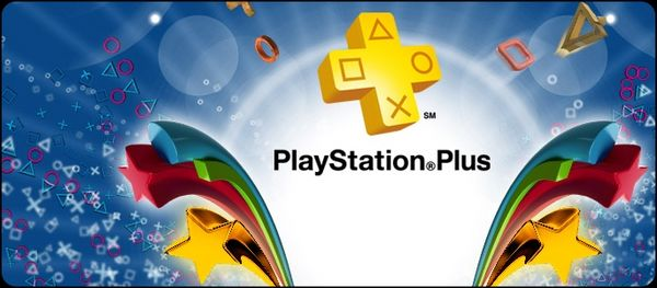 Consigue tres meses gratis en tu suscripción a PlayStation Plus en PS3