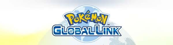 Pokemon Blanco y Negro, Global Link estará al fin disponible a partir de mañana