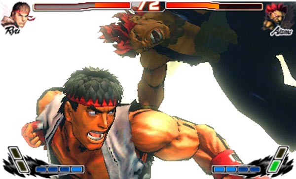Super-Street-Fighter-IV-3D-06