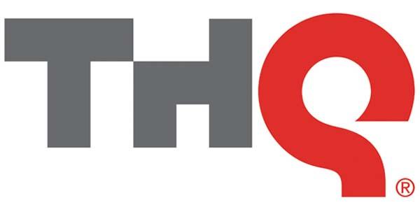 THQ también se apunta a la moda de las descargas de pago