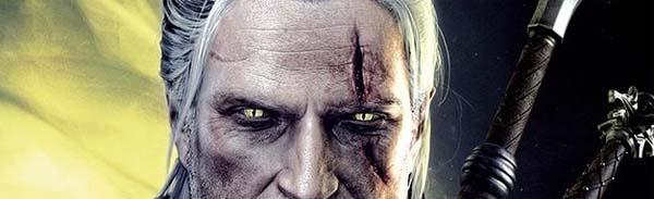 The Witcher 2, muestran la nueva imagen de su protagonista