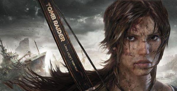 Tomb-Raider-new-Lara-Croft