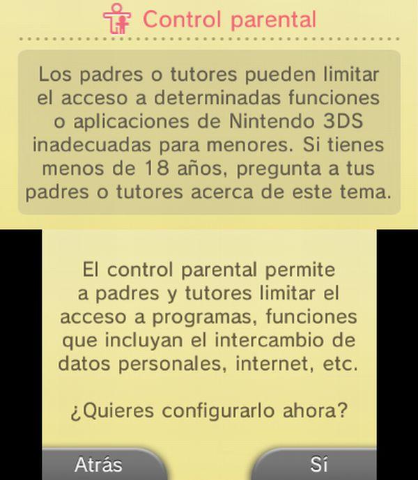 control_parental_nintendo_3ds_2