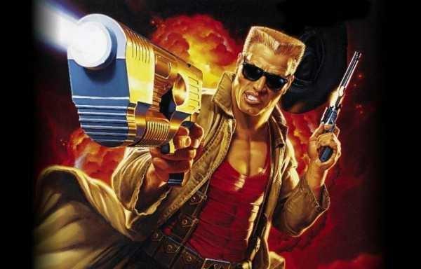 Duke Nukem Forever, los creadores hablan de su modo multijugador