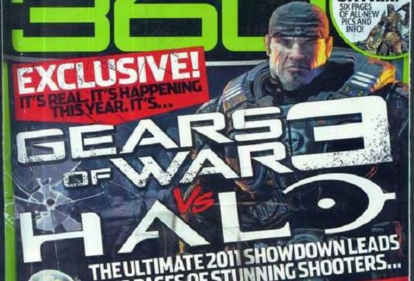 Halo, podría llegar una nueva entrega de este juego de disparos este año