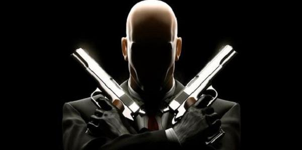 Hitman Absolution, la nueva entrega del Agente 47 ya tiene nombre