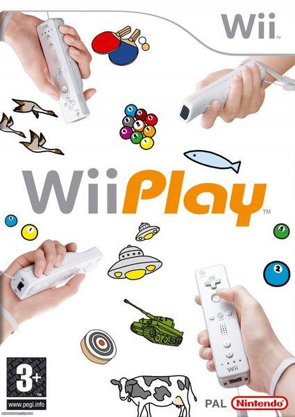 Nintendo anuncia los juegos más vendidos en España de la actual generación de consolas