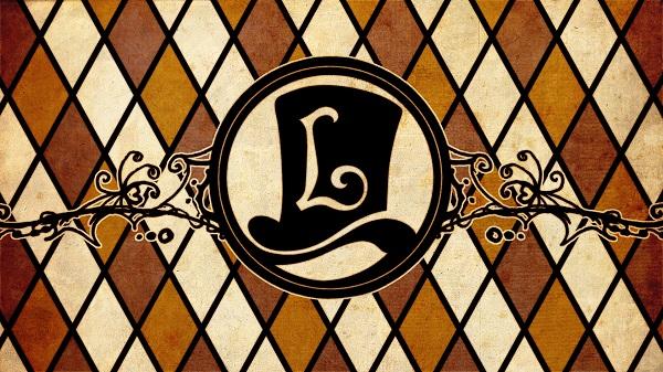 Profesor Layton, en desarrollo su sexta entrega tras el éxito en 3DS
