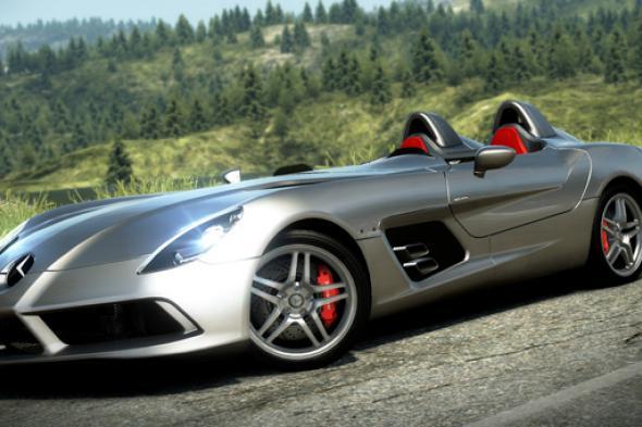 Need for Speed: Hot Pursuit, la versión de PC recibe un nuevo parche