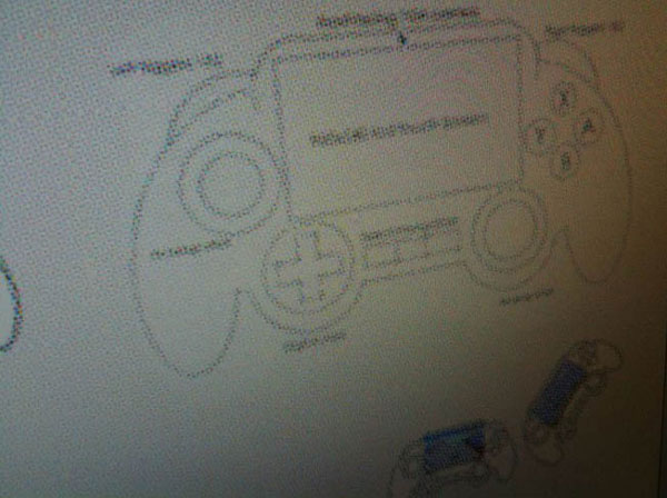 nintendo-wii-2-project-cafe-screen-stream-02
