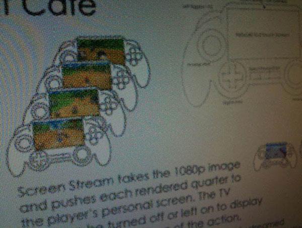 nintendo-wii-2-project-cafe-screen-stream-03