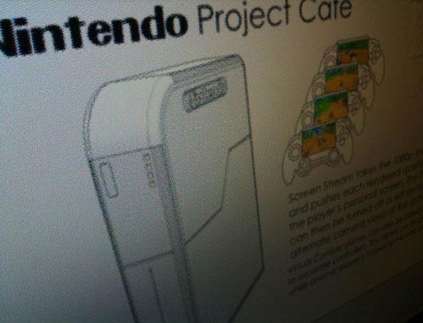 nintendo-wii-2-project-cafe-screen-stream-04