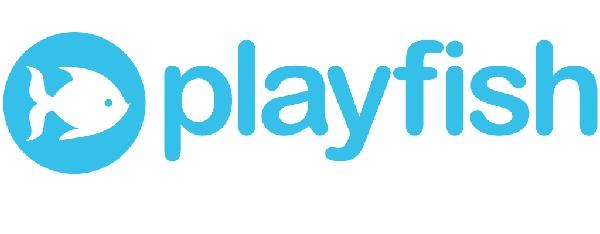 Playfish, la empresa de Electronics Arts cerrará Pirates Ahoy, Poker Rivals y Gangster City
