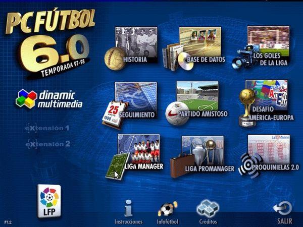 pc-futbol-60-img619149