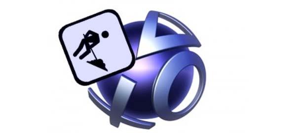 PlayStation Network, relacionan el arresto de 40 Anonymous con la caída del servicio