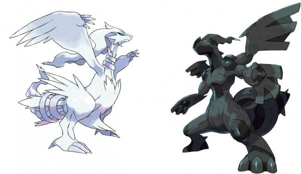 Pokémon, las nuevas ediciones blanco y negro llegan a los tres millones de copias vendidas