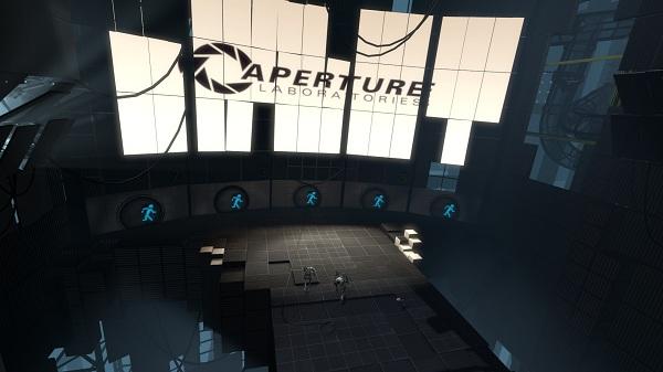 Portal 2, análisis a fondo con vídeos, fotos y opiniones