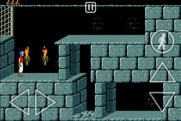 Juegos Clasicos Para Pc Como Doom Y Sim City Reviven En El Iphone