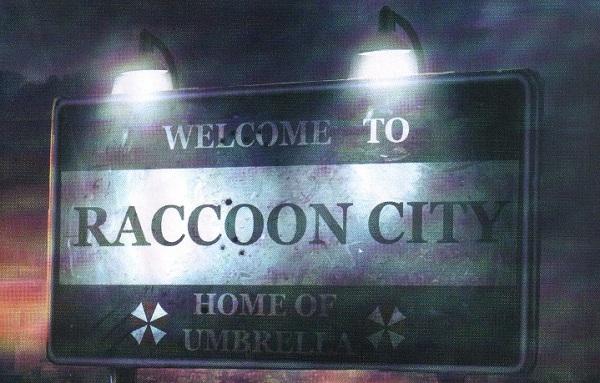 Resident Evil: Operation Raccoon City, nuevas imágenes del juego de terror