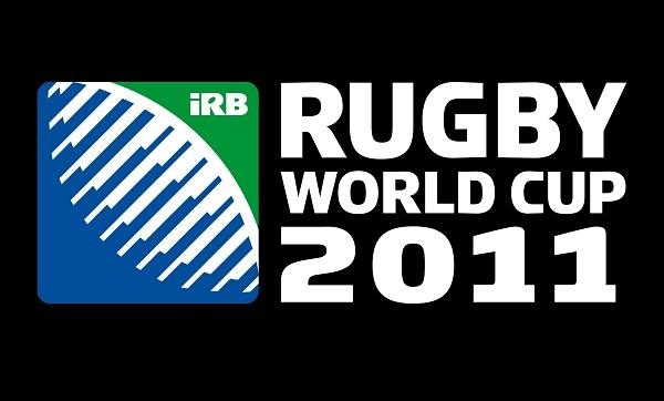 Rugby World Cup 2011, anunciado el juego de la Copa del Mundo de Rugby