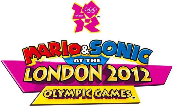Mario & Sonic London Olympics, Sega confirma este juego deportivo para Wii y Nintendo 3DS