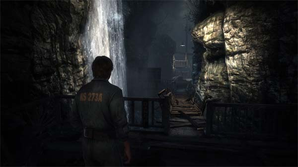 silent_hill_downpour_06