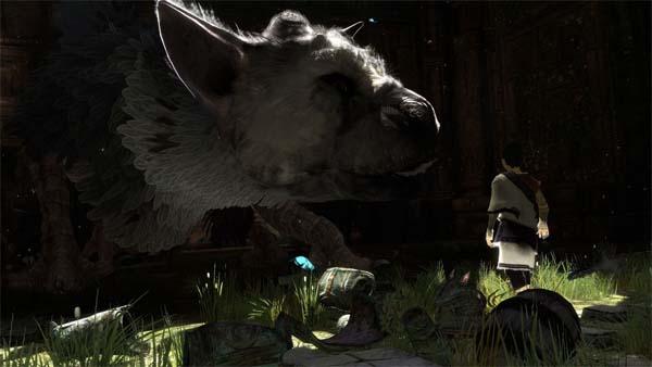 ICO, Shadow of the Colossus y The Last Guardian, retrasados varios meses