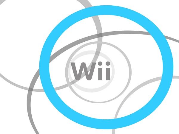Nintendo Wii, podría rebajarse su precio unos 50 euros