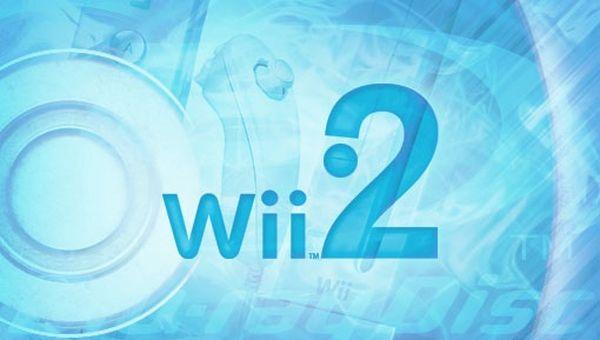 Wii 2, Project Cafe es el nombre en clave de la nueva Nintendo Wii 2 que traería HD y Blu-Ray