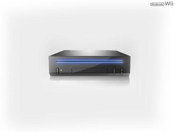 Wii 2, Nintendo confirma la existencia de una nueva consola sucesora de Wii (actualizado)