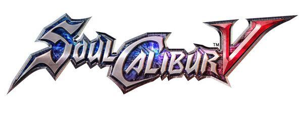 Soul Calibur V, anunciada la quinta entrega de esta saga de lucha y mostrado su primer trailer