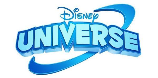 Disney Universe, nuevo juego de acción y aventuras basado en las películas de Disney
