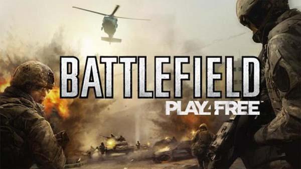 BF Play4free