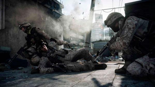 Battlefield 3, claves para jugar y descargar la Beta gratis, cómo evitar que nos timen