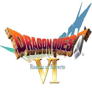 Dragon-Quest-VI-portada