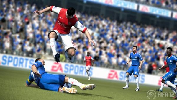 FIFA12_terry_cleantackle_WM_656x369