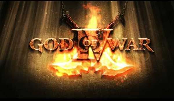 God_of_war_iv_01