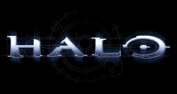 Halo, una misteriosa web apunta a que pronto llegará una nueva entrega de la saga