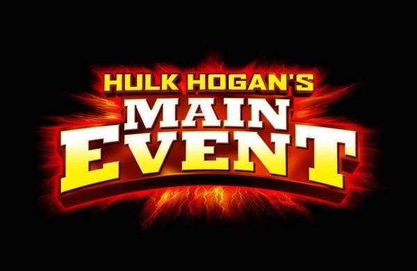 Hulk Hogan's Main Event , Hulk Hogan nos enseñará a luchar en este juego para Kinect