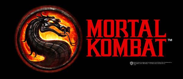 Mortal Kombat, el nuevo contenido descargable del juego de lucha saldrá en unas semanas