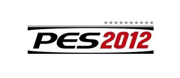 PES 2012, Konami confirma que PES 2012 se presentará en los próximos días