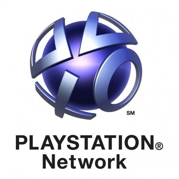 PlayStation Network se detendrá esta tarde por labores de mantenimiento