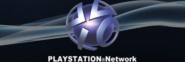 PlayStation Network, Sony presenta su programa de protección de identidad