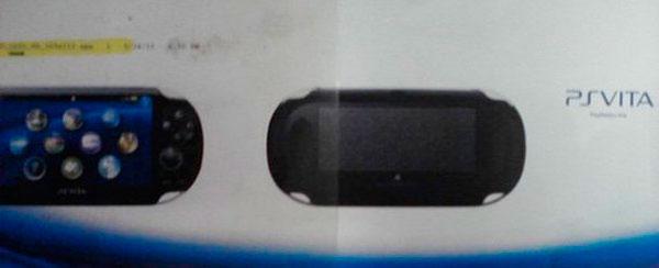 PlayStation_Vita_02