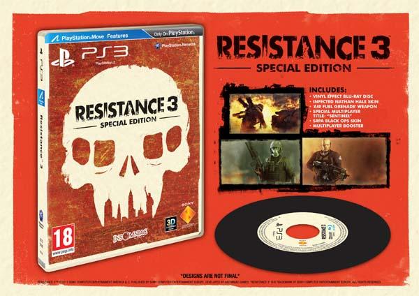 Resistance_3_06
