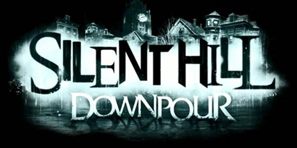 Silent Hill: Downpour, nuevo vídeo de la demo del juego de terror que se presentará en el E3