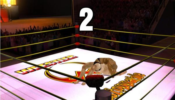 Wrestler-Unstoppable-foto02