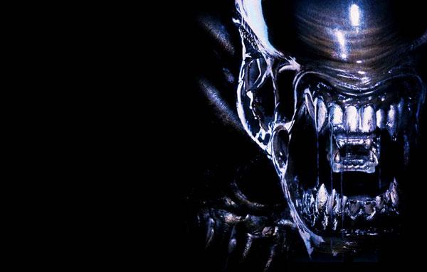 Alien, el estudio Creative Assembly de Sega trabaja en un título basado en Alien